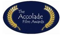 Accolade Awards