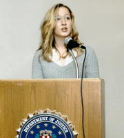Enlarge Dallas_Keynote_FBI-Annual-Conference
