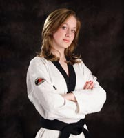 Enlarge Dallas_Tae-Kwon-Do-Black-Belt